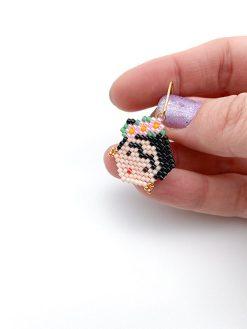 Lulo Jewelry