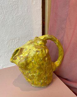 Danos Keramik