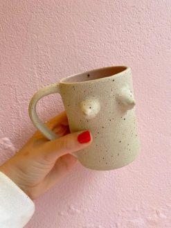 Lotte Bak Ceramics
